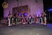 """Ο Σύλλογος Καρδιτσιωτών Αττικής """"Ο Άγιος Θωμάς"""" σέρνει το χορό στην 3η Συνάντηση Εθνοτοπικών Συλλόγων."""