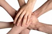 Σύλλογος Καρδιτσιωτών Αττικής: Έκκληση για βοήθεια για τον Λάμπρο Κωστούλα